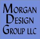Morgan Design Group logo